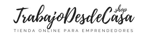 TrabajoDesdeCasa.shop